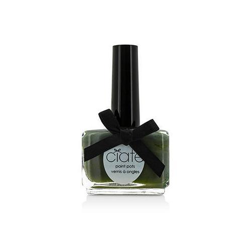 Nail Polish - Vintage (033)  13.5ml/0.46oz