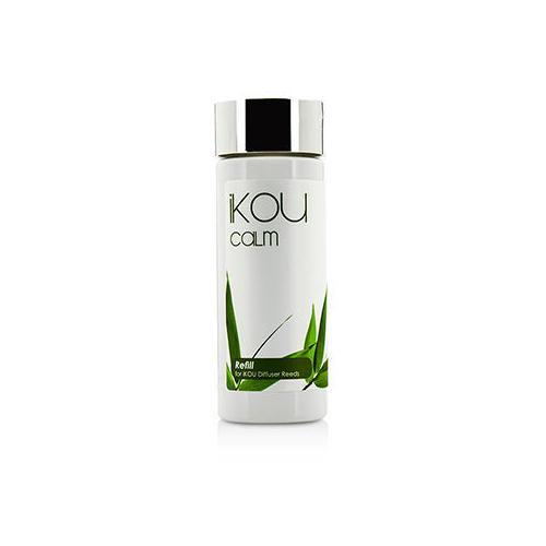 Diffuser Reeds Refill - Calm (Lemongrass & Lime) 125ml/4.22oz