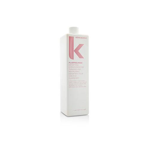 Plumping.Rinse Densifying Conditioner (A Thickening Conditioner - For Thinning Hair)  1000ml/33.6oz