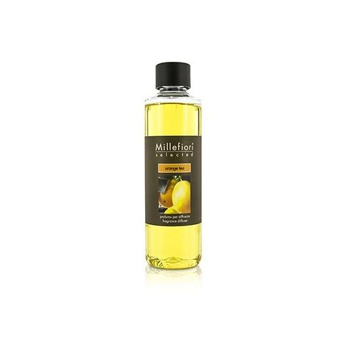 Selected Fragrance Diffuser Refill - Orange Tea  250ml/8.45oz