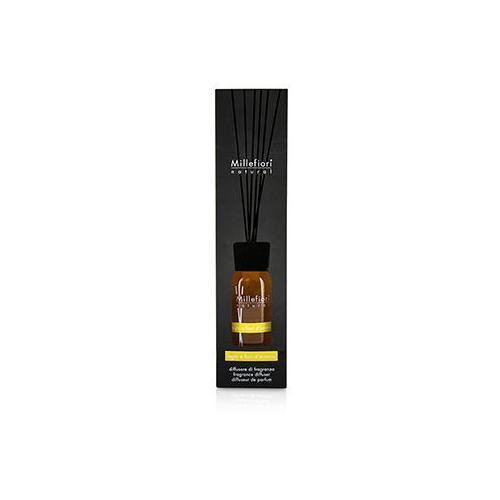 Natural Fragrance Diffuser - Legni E Fiori D'Arancio  250ml/8.45oz