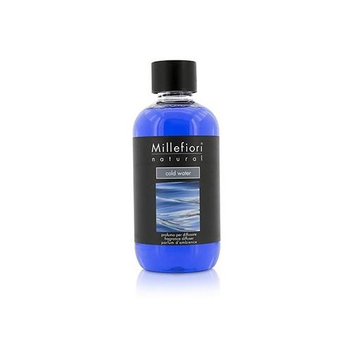 Natural Fragrance Diffuser Refill - Cold Water  250ml/8.45oz
