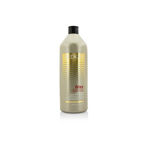 Frizz Dismiss Conditioner (Humidity Protection and Smoothing) 1000ml/33.8oz