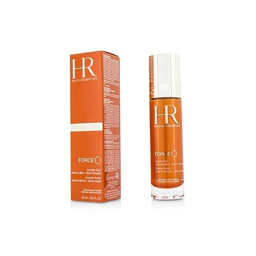 Force C Booster Fluid - Plump & Glow - Chrono-Revealed 50ml/1.69oz