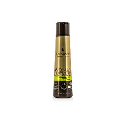 Professional Ultra Rich Moisture Conditioner 300ml/10oz