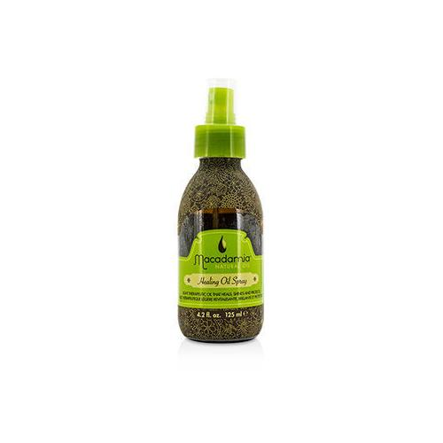 Healing Oil Spray 125ml/4.2oz