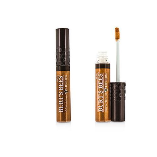 Lip Gloss Duo Pack - #209 Fall Foliage 2x6ml/0.2oz