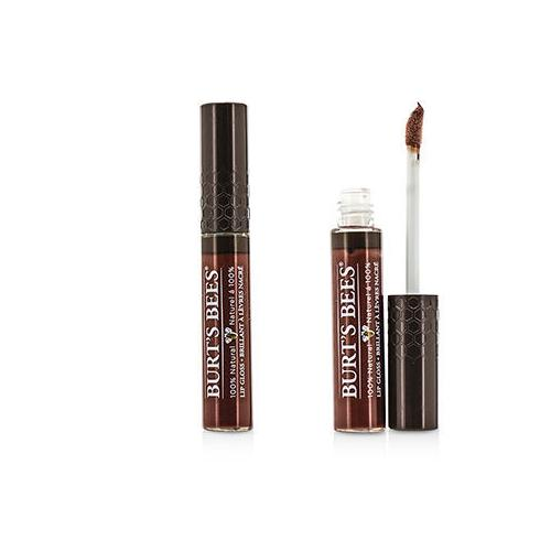 Lip Gloss Duo Pack - #215 Sweet Sunset 2x6ml/0.2oz