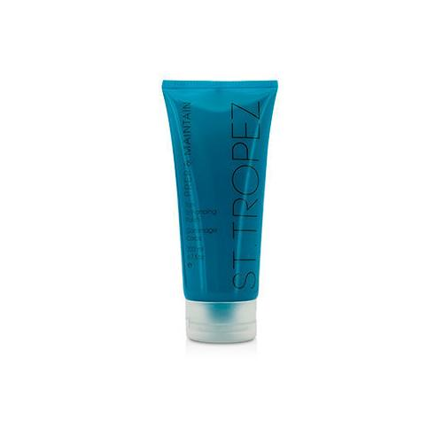 Prep & Maintain Tan Enhancing Polish - Blue Packaging  200ml/6.7oz