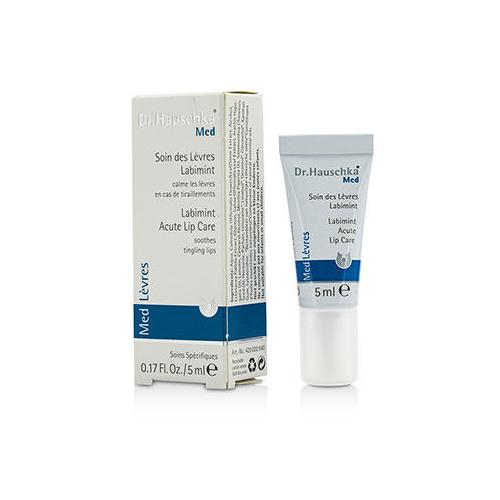 Med Labimint Acute Lip Care  5ml/0.17oz