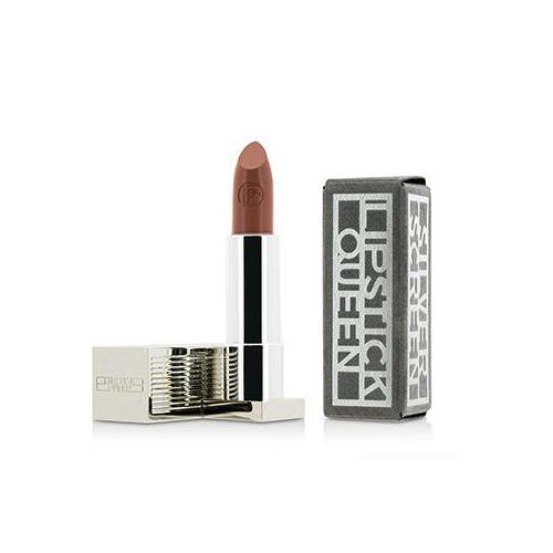 Silver Screen Lipstick - # You Kid (The Understated Yet Eye Catching Nude)  3.5g/0.12oz