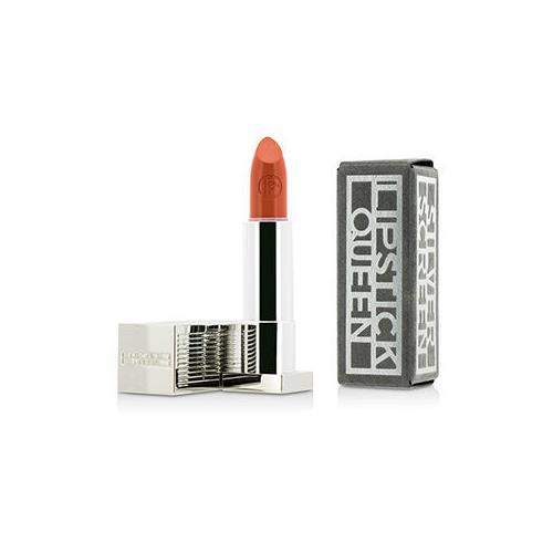 Silver Screen Lipstick - # See Me (The Head Turning, Playful Peach)  3.5g/0.12oz