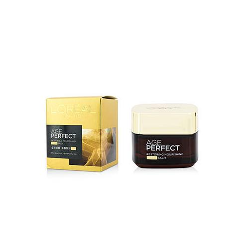 Age Perfect Restoring Nourishing Night Balm 50ml/1.69oz