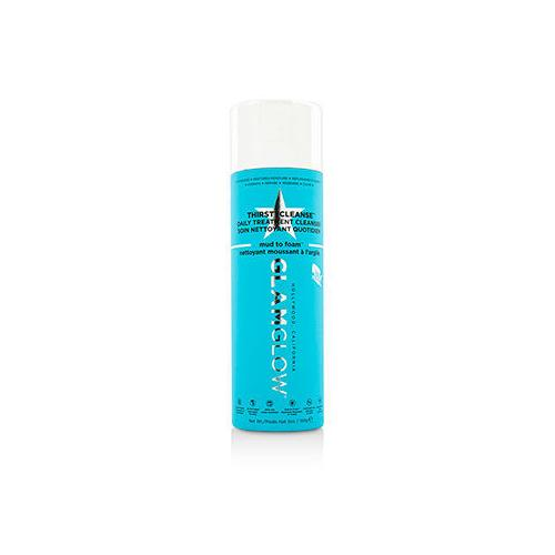 ThirstyCleanse Daily Treatment Cleanser 150g/5oz