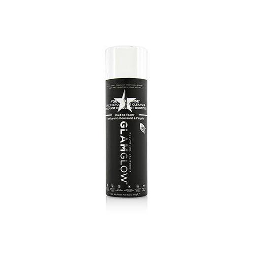 YouthCleanse Daily Exfoliating Cleanser 150g/5oz