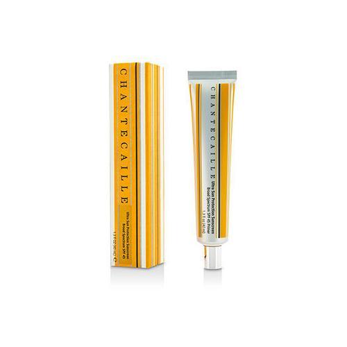 Ultra Sun Protection Sunscreen SPF 45 Primer 40ml/1.3oz