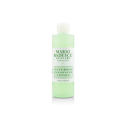 Cucumber Cleansing Lotion - For Combination/ Oily Skin Types 236ml/8oz