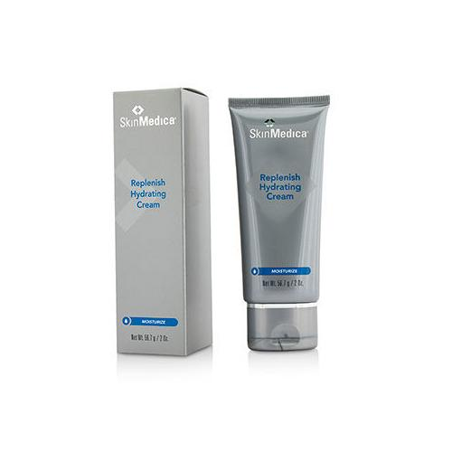 Replenish Hydrating Cream 56.7g/2oz