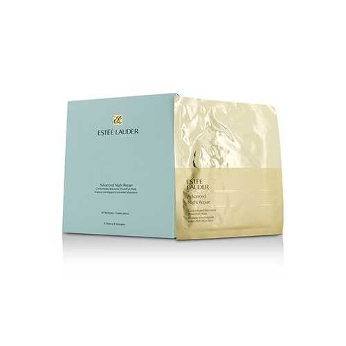 Advanced Night Repair Concentrated Recovery PowerFoil Mask 8 Sheets