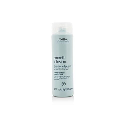 Smooth Infusion Nourishing Styling Creme  250ml/8.5oz