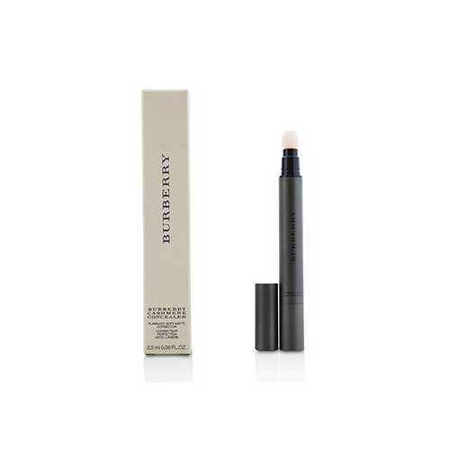 Burberry Cashmere Flawless Soft Matte Concealer - # No. 06 Warm Nude 2.5ml/0.08oz