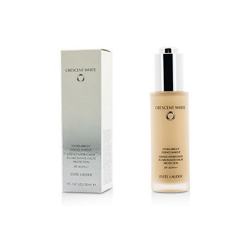 Crescent White Hydra Bright Essence Makeup SPF 30 - #1C0 Cool Porcelain  30ml/1oz