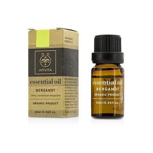 Essential Oil - Bergamot  10ml/0.34oz