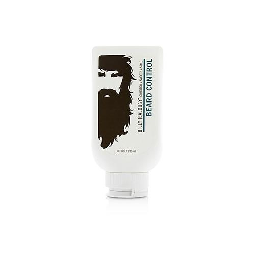 Beard Control  236ml/8oz