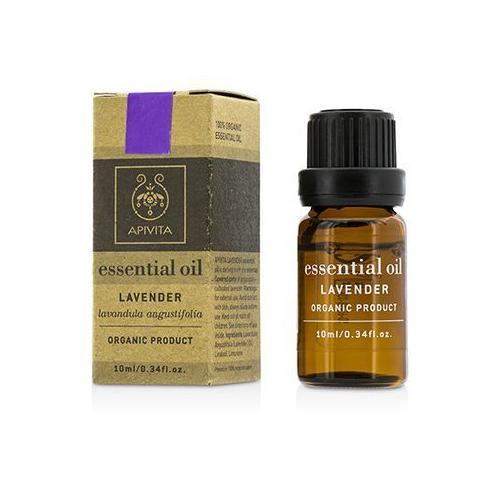 Essential Oil - Lavender  10ml/0.34oz