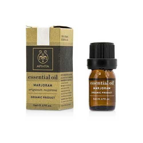 Essential Oil - Marjoram  5ml/0.17oz