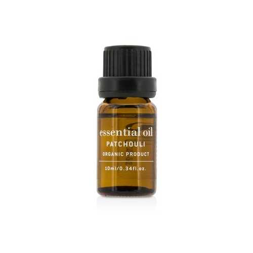 Essential Oil - Patchouli  10ml/0.34oz