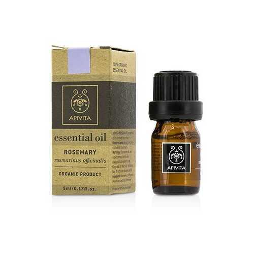 Essential Oil - Rosemary  5ml/0.17oz
