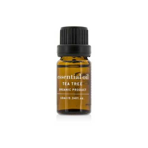 Essential Oil - Tea Tree  10ml/0.34oz