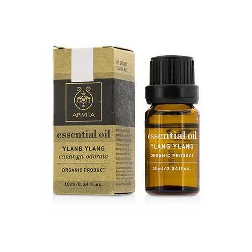Essential Oil - Ylang Ylang  10ml/0.34oz