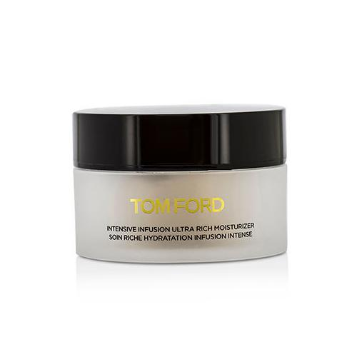 Intensive Infusion Ultra Rich Moisturizer (Unboxed) 50ml/1.7oz