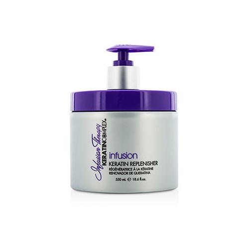 Infusion Therapy Infusion Keratin Replenisher 550ml/18.6oz