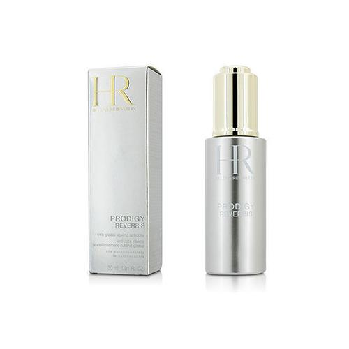 Prodigy Reversis Skin Global Ageing Antidote Surconcentrate 30ml/1.01oz