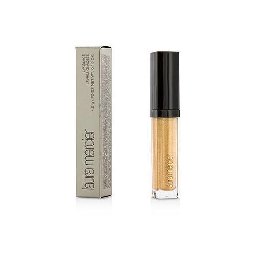 Lip Glace - Bronze Gold Accent  4.5g/0.15oz