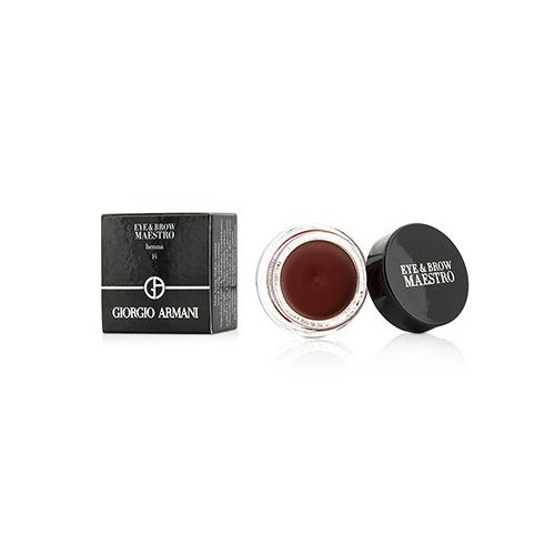 Eye & Brow Maestro - # 14 Henna  5g/0.17oz