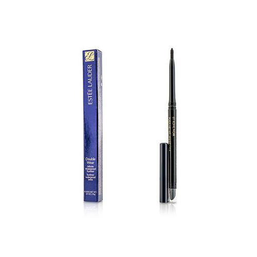 Double Wear Infinite Waterproof Eyeliner - # 01 Kohl Noir  0.35g/0.012oz