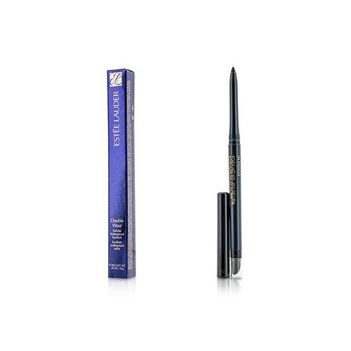 Double Wear Infinite Waterproof Eyeliner - # 04 Indigo 0.35g/0.012oz