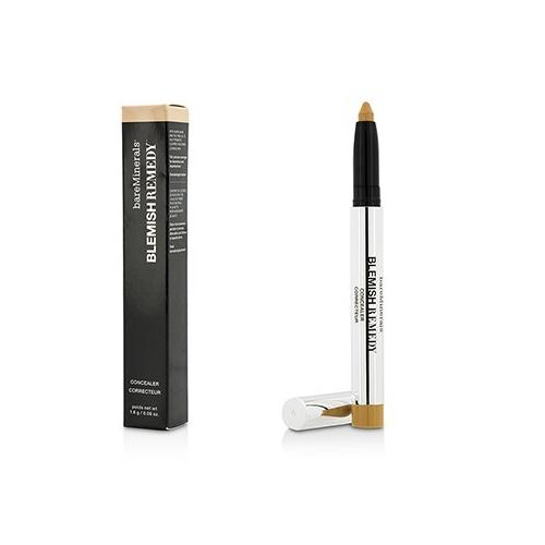 BareMinerals Blemish Remedy Concealer - Medium 1.6g/0.06oz