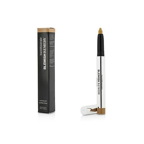BareMinerals Blemish Remedy Concealer - Tan 1.6g/0.06oz