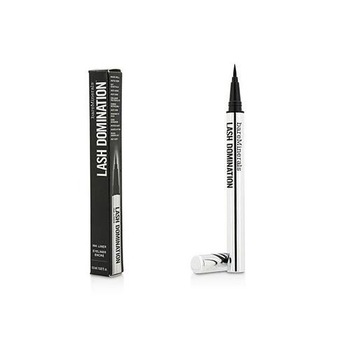 BareMinerals Lash Domination Ink Liner - Intense Black  0.6ml/0.02oz