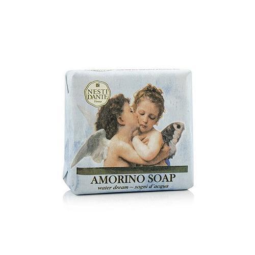 Amorino Soap - Water Dream 150g/5.3oz