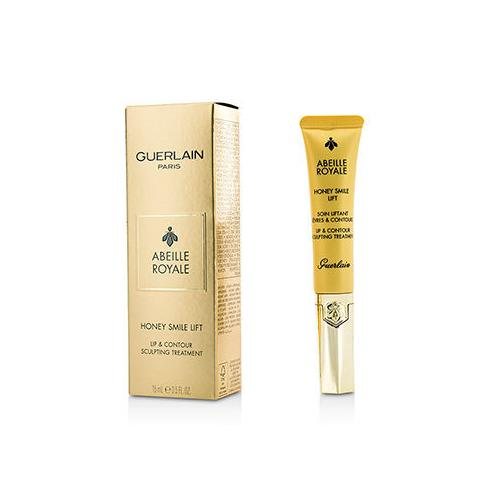 Abeille Royale Honey Smile Lift Lip & Contour Sculpting Treatment 61197  15ml/0.5oz