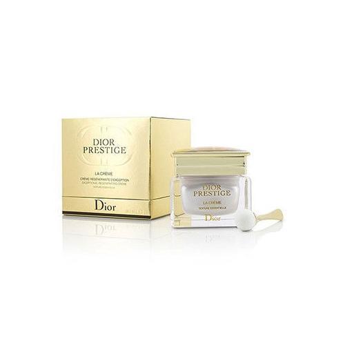 Dior Prestige La Creme Exceptional Regenerating Creme  50ml/1.7oz
