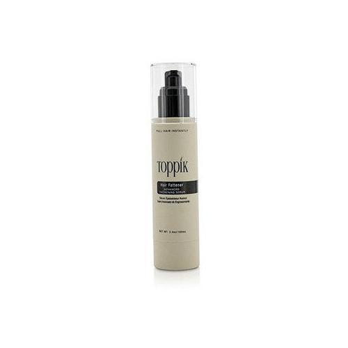 Hair Fattener Advanced Thickening Serum  95ml/3.2oz
