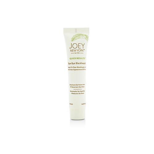 Quick Results Bye Bye Blackheads (Unboxed)  37ml/1.25oz