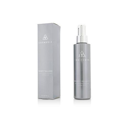 Benefit Balance Antioxidant Infused Toning Mist 150ml/5oz